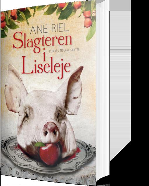 The Butcher of Liseleje